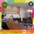 Pengadilan Negeri Sintang mengikuti Kegiatan penyerahan Sertifikat Akreditasi Penjaminan Mutu Direktorat Jenderal Badan Peradilan Umum
