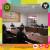 Rapat Pembentukan Satgas SIPP Pengadilan Negeri Sintang